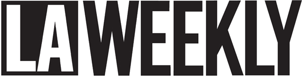 LAWeekly_logo.jpg