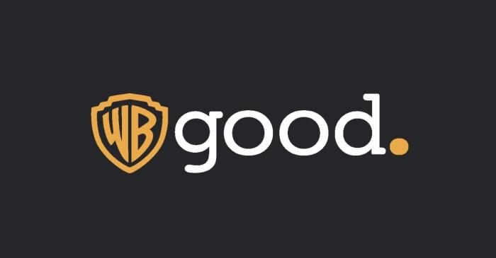 WB-Good-LinkedIn