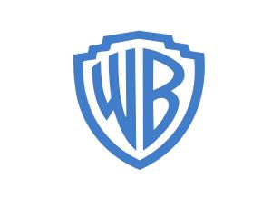 WB_logo_symbol_crest
